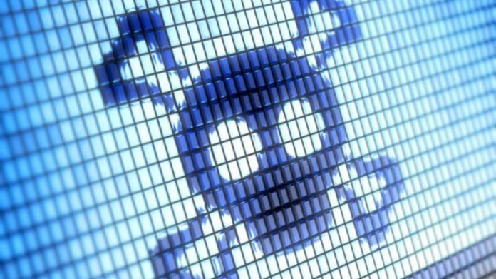 FireEye Cyber Trendscape Report: minacce in aumento nel 2020