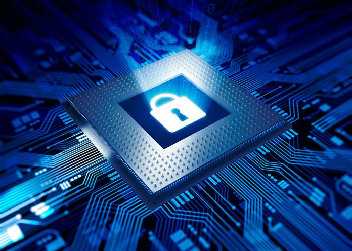 Securing the Future Enterprise Today