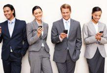 smartphone-dipendenza
