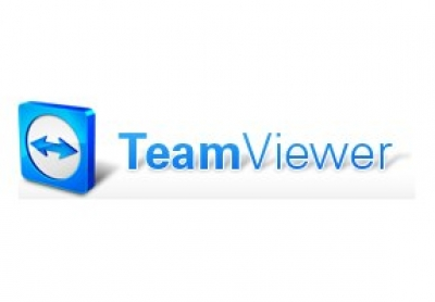 TeamViewer presenta la soluzione integrata Patch Management