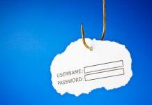 Forte crescita degli attacchi Account Takeover