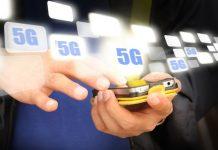 Ericsson Mobility Report: boom di abbonamenti 5G nei prossimi 6 anni
