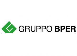 BPER diventa smart con la G Suite di Google Cloud