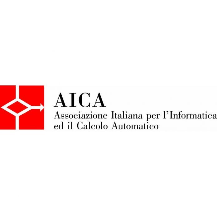 AICA Convention
