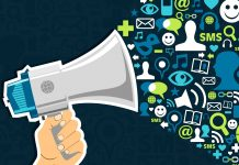 Adglow Shine: gestione social adv modulabile e scalabile