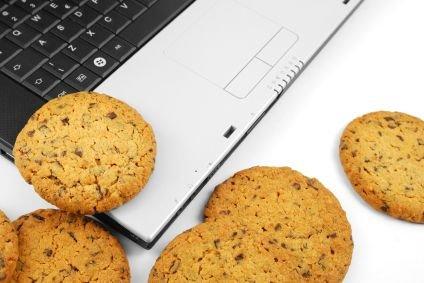Un mondo senza cookie grazie al contextual targeting