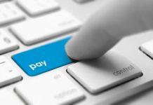 World Payments Report: la scomparsa del contante è vicina?