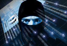 Come prevenire le frodi online e fidelizzare i clienti