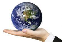 Approccio sostenibile: i tre elementi base