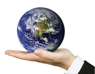 Sostenibilità e ICT: cosa ne pensano i consumatori?