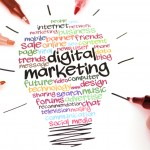 Come affrontare il lockdown con il digital marketing
