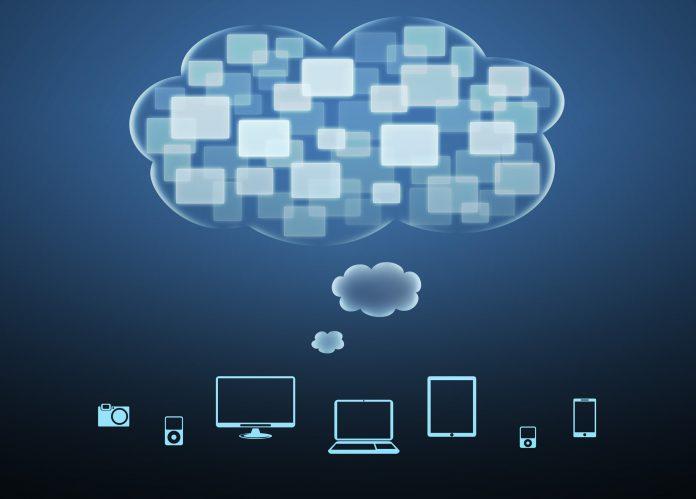 Tecnologie smart: italiani entusiasti ma poco formati