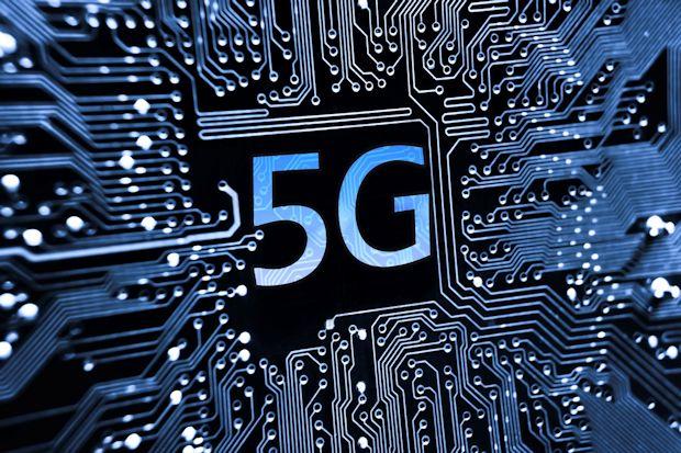 Tecnologia 5G: i tre rischi maggiori per le TELCO nel 2020