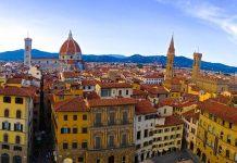 Parte a Firenze la laurea magistrale in Ingegneria gestionale
