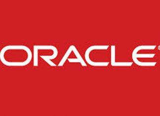 Oracle FLEXCUBE