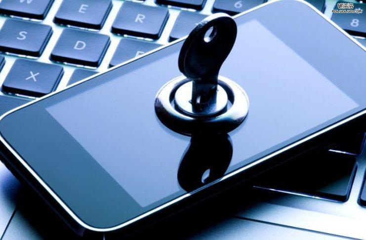 Proteggere smartphone e dati personali e aziendali in tre mosse