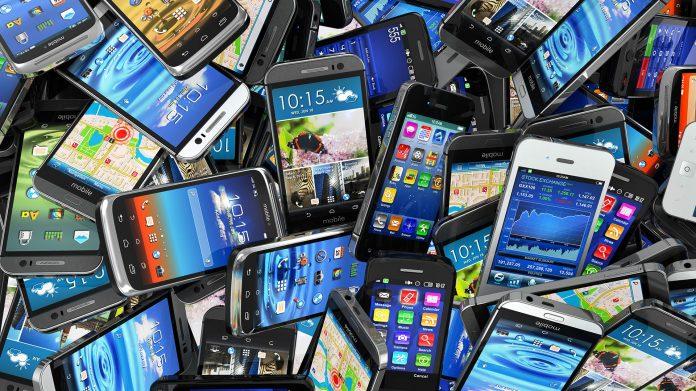 Quali sono le offerte Tre smartphone incluso per partita IVA? - BitMat