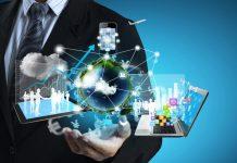 Il segreto per il successo: CEO con competenze tecnologiche