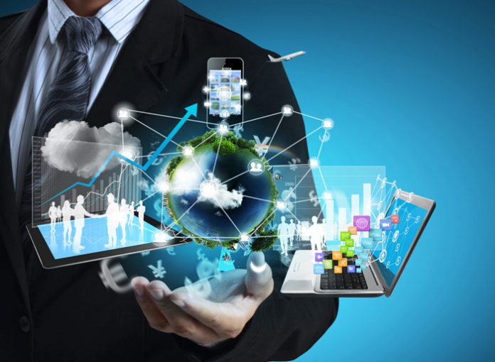 Il CEO come cultural changer nell'epoca della Digital Disruption