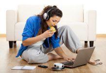 Telelavoro: tendenze e app più usate nell'ultimo anno