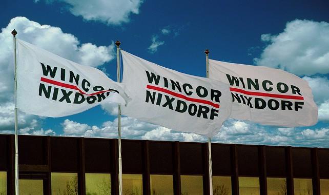 wincor_nixdorf