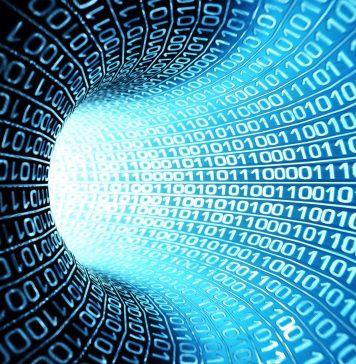 Covid-19: cala la performance della rete internet