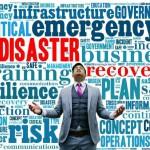 Pianificare il fallimento: 5 regole per gestire le violazioni IT