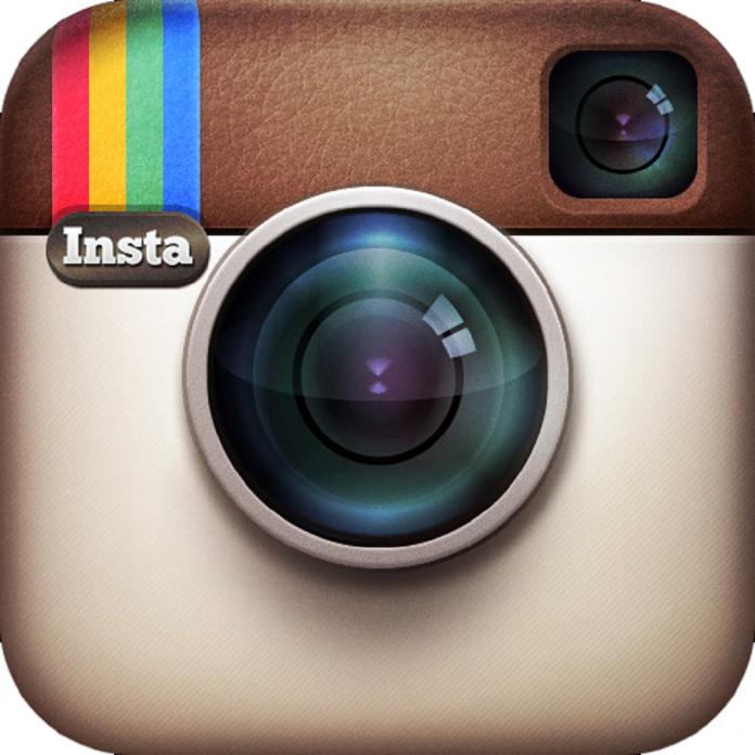 Promuovi il tuo business online con l'Instagram Marketing
