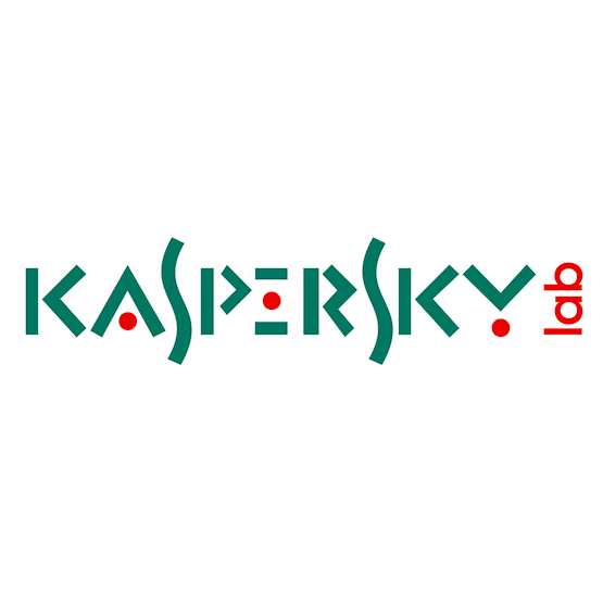 I prodotti Kaspersky sono sicuri