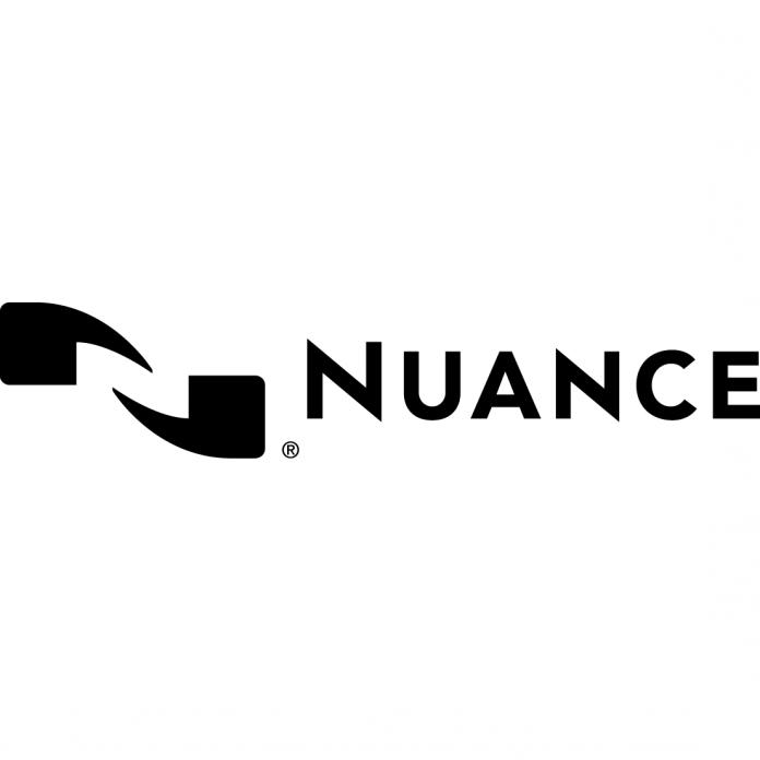 Nuance Gatekeeper