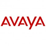 Avaya IX Subscription: formula consumption based per EMEA e APAC