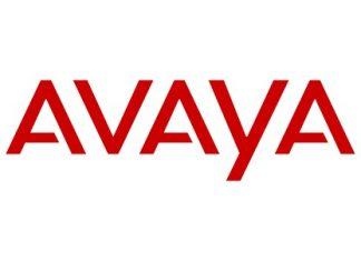 Standard Chartered trasforma la Customer Experience con Avaya