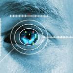 Addio password: nuova normalità e riconoscimento biometrico
