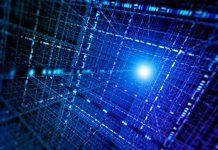 TIM usa il quantum computing per pianificare le reti mobili