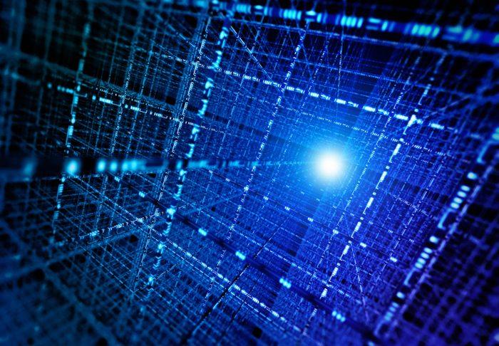 AWS presenta Amazon Braket, il servizio gestito per algoritmi quantistici