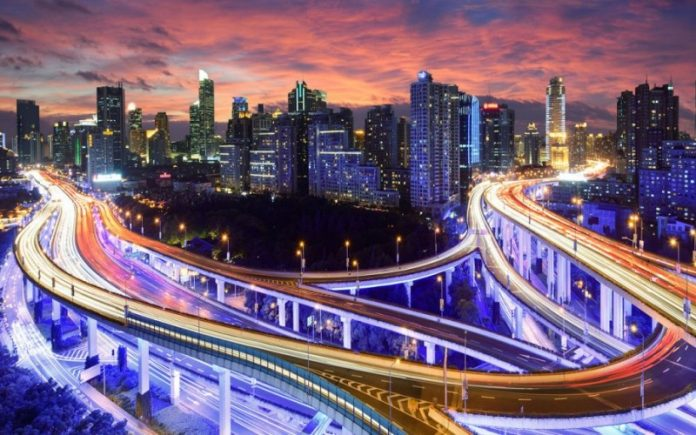 Il futuro dei trasporti