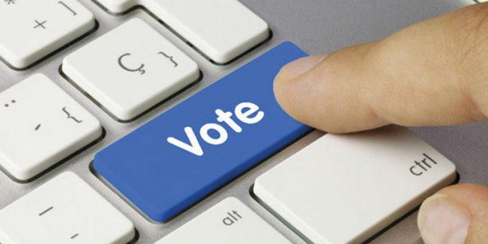Ecsite: votazioni digitali con la piattaforma Polys