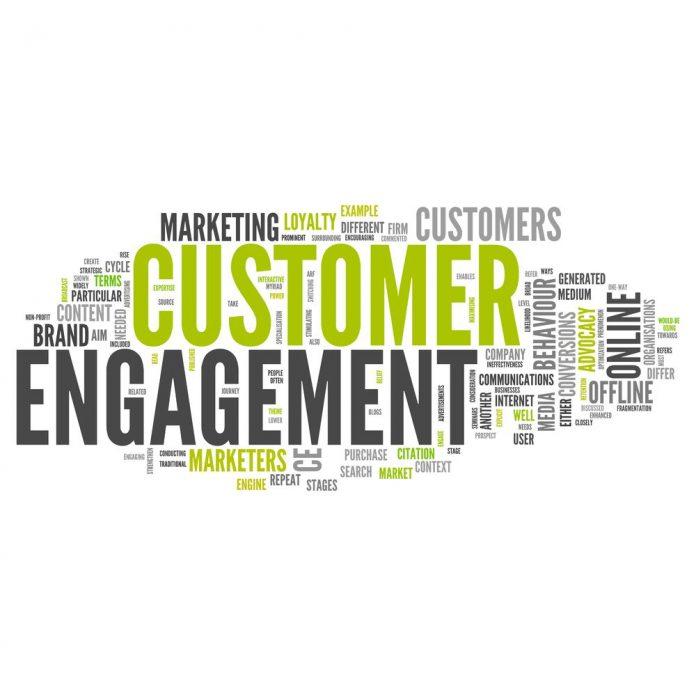Abitudini online e fase 2: gli effetti sull'engagement