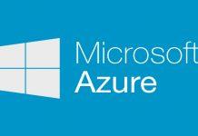 Microsoft Build 2019: nuove funzioni Azure per gli sviluppatori