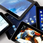 Dispositivi professionali: come scegliere quello adatto?