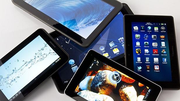 Second Hand Economy, elettronica: l'usato si compra online