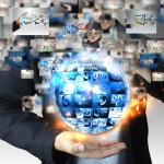 Comparto ICT: occorre spingere sugli investimenti in R&S&I