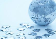 Caricento: pagamenti internazionali più semplici grazie a Plick
