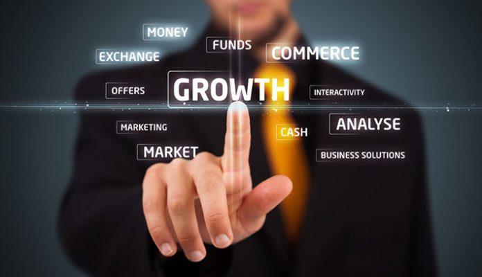 Nel 2018 il mercato digitale è cresciuto del 2,5%