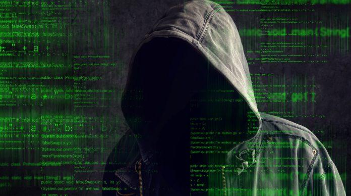 Rapporto Clusit, cresce l'insicurezza digitale. La pandemia ha moltiplicato l'utilizzo della rete e i rischi di minacce cibernetiche