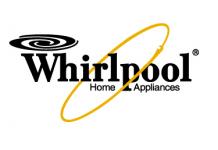 Whirlpool e Google Cloud: la collaborazione si amplia