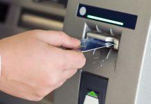 Nuova interfaccia per gli ATM di Banco BPM con Nexi