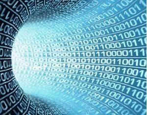 Data Economy: come monetizzare il valore dei dati?