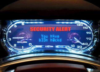 Ethical Hacking: sicurezza informatica nell'era Industria 4.0
