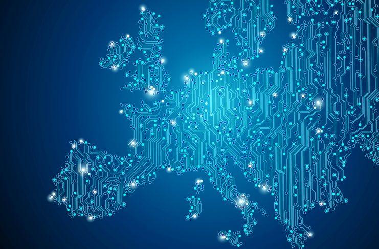 L'Unione Europea deve rafforzare la propria sovranità digitale